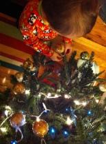 Christmas God Jul